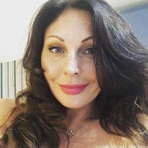 Подробнее: Наталья Бочкарева сфотографировалась в купальнике