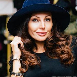 Подробнее: Наталья Бочкарева родила двоих детей на съемках сериала «Счастливы вместе»