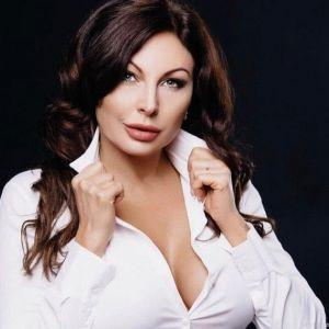 Подробнее: Наталья Бочкарева подалась в певицы