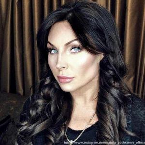 Подробнее: Наталья Бочкарева рассказала, что разрушило ее брак