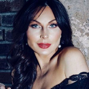 Подробнее: Наталья Бочкарева счастлива вместе с новым возлюбленным, но замуж не собирается