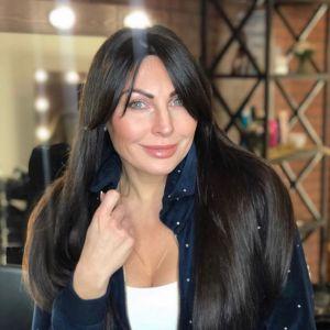 Подробнее: Наталья Бочкарева вышла на сцену после скандала с наркотиками