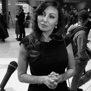 Подробнее: Наталье Бочкаревой вынесли приговор в суде