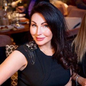 Подробнее: Наталье Бочкаревой грозит несколько лет тюремного заключения