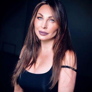 Подробнее:  Наталья Бочкарева продает машину, на которой была задержана с наркотиками