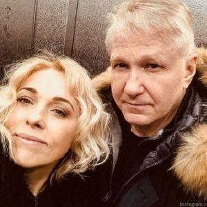 Подробнее: Игорь Бочкин и Анна Легчилова уже три года воспитывают сына