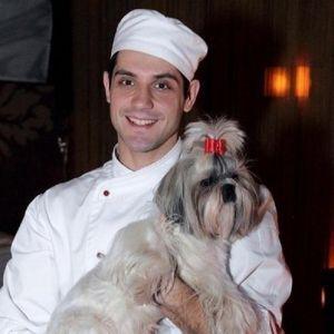 Подробнее: Марк Богатырев получал копейки в популярном сериале «Кухня»