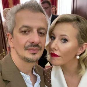 Подробнее: Константин Богомолов отказался от работы с женой ради денег
