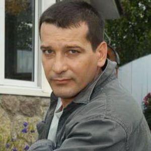 Подробнее: Ярослав Бойко рассказал, как его жена отреагировала на любовницу
