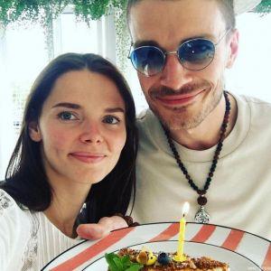 Подробнее: «Ура новому человеку»: Елизавета Боярская обратилась к поклонникам впервые после родов