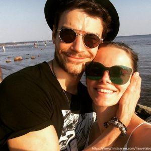 Подробнее: Елизавета Боярская рассказала о ревности и семейном счастье