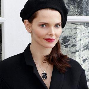 Подробнее: Елизавета Боярская показала «кусочек лета» в рекламе ювелирного бренда Tous
