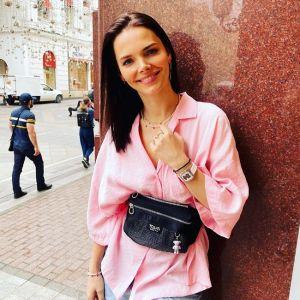 Подробнее: Елизавета Боярская высказалась о расставании с Максимом Матвеевым