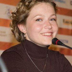 Подробнее: Эльвира Болгова отмечает «день укрепления семьи»