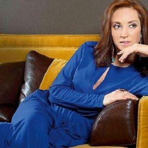 Подробнее: Все скандалы с Анной Большовой заканчиваются смехом
