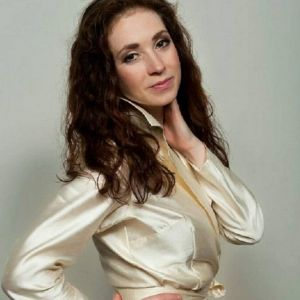 Подробнее: Анна Большова рассказала, как вышла замуж за брата, и почему не общается с матерью уже 15 лет