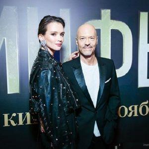 Подробнее:  Премьеру фильма «Мифы»  посетили Бондарчук, Андреева, Безруков, Ходченкова и другие знаменитости