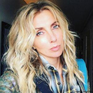 Подробнее: Светлана Бондарчук знала о романе мужа и сознательно дала ему свободу