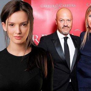 Подробнее: Федор Бондарчук  все-таки  намерен жениться на Паулине Андреевой, правда, без лишнего шума