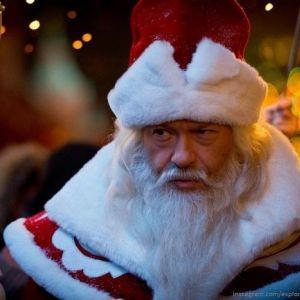 Подробнее:  Федор Бондарчук предстанет в образе крутого Деда Мороза (трейлер)
