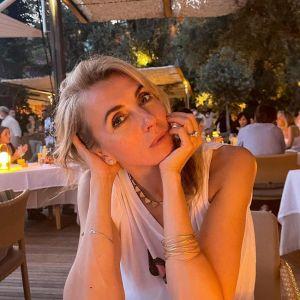 Подробнее: Светлана Бондарчук осудила Проклову за ее скандальное интервью