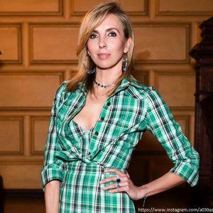 Подробнее: Светлана Бондарчук официально представила своего нового молодого ухажера