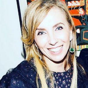 Подробнее: Светлана Бондарчук поделилась фото в  эротической сетке в честь своего юбилея