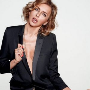 Подробнее: Светлана Бондарчук появилась в Сочи на «Кинотавре» с новым бойфрендом