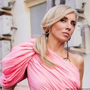 Подробнее: Светлана Бондарчук поделилась своими секретами красоты