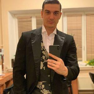 Подробнее: Станислав Бондаренко рассказал, почему развелся с женой