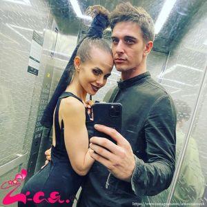 Подробнее: Жена Станислава Бондаренко поделилась пикантными фото в купальнике