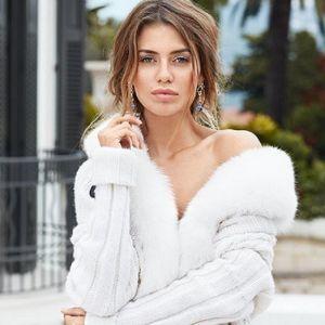 Подробнее: Виктория Боня нашла новую любовь в лице футболиста  Маруана Феллайни