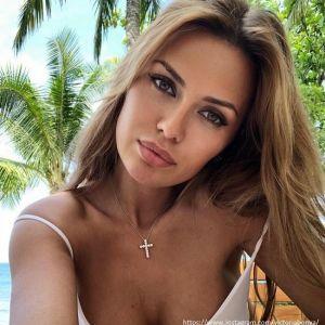 Подробнее: Виктория Боня устроила шикарный праздник на день рождения дочери (видео)