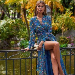 Подробнее: Виктория Боня обманула женщину с пластикой