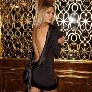 Подробнее:  Виктория Боня изголодалась по сексу