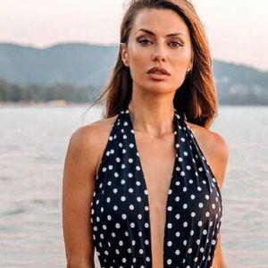 Подробнее: Виктория Боня тратит миллионы на свою одежду