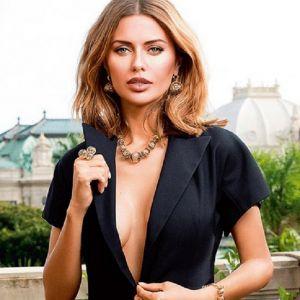 Подробнее: Виктория Боня рассказала об уколах красоты