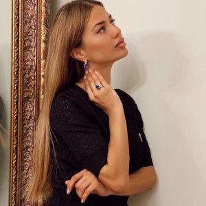Подробнее: Виктория Боня решила показать свои шикарные апартаменты