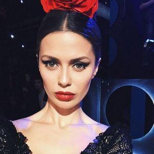 Подробнее: Виктория Боня со скандалом ушла из шоу «Без страховки»