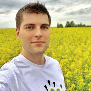 Подробнее: Дмитрий Борисов останется ведущим «Пусть говорят»