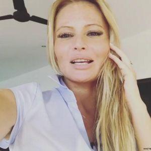 Подробнее:  Мама Даны Борисовой пытается расплатиться с ее долгами