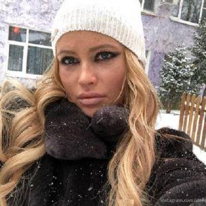 Подробнее: Дана Борисова  расстается с элитными аппартаментами за 23 млн. рублей