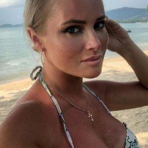 Подробнее: Дана Борисова собирается судиться с бывшим мужем
