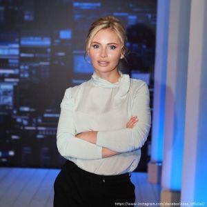 Подробнее: Дана Борисова сделала еще одну подтяжку лица