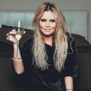 Подробнее: Дана Борисова вынуждена представить жениха