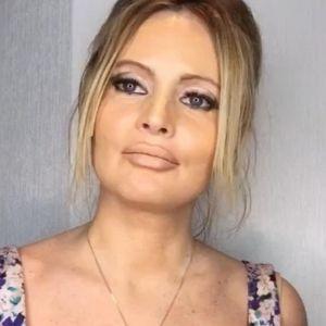Подробнее: Дана Борисова рассказала о похудении (видео)
