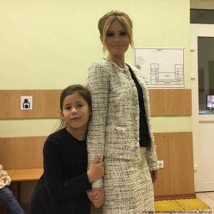 Подробнее: Дана Борисова будет судиться с участником шоу «Дом 2»