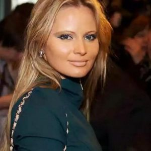 Подробнее: Андрей Малахов два года смотрел, как Дана Борисова употребляла наркотики