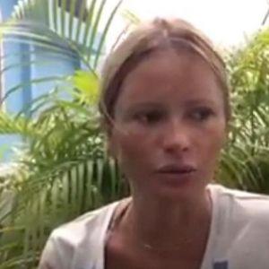 Подробнее: Дана Борисова хочет спрятаться от позора в монастыре