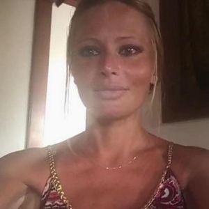 Подробнее: Дана Борисова из клиники рассказала о лечении, дочери и будущей работе (видео)